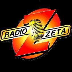 Orchestra Radio Zeta Calendario.Un Po Di Storia